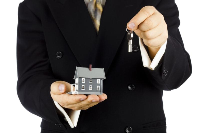 ¿La comisión de apertura de una hipoteca es una cláusula abusiva?