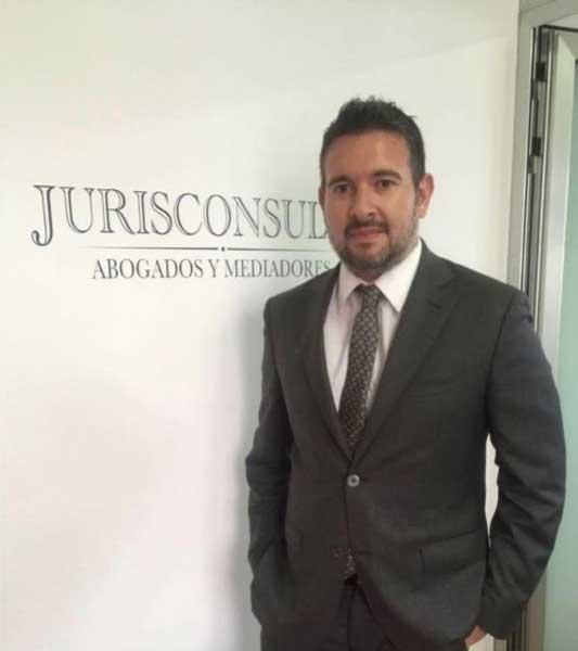 Yeray D. Navarro Ramírez