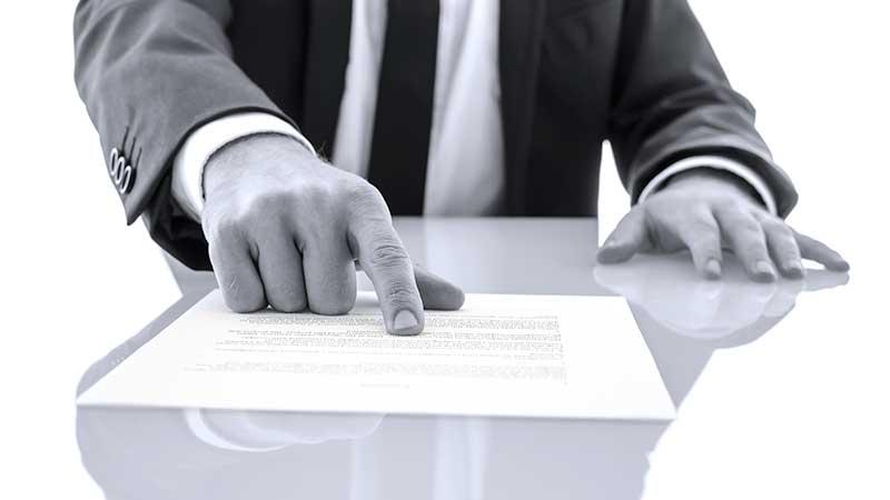 Sentencia en reclamación de cantidad por diferencias salariales