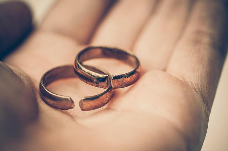 Abogados  separaciones y divorcios en Las Palmas.