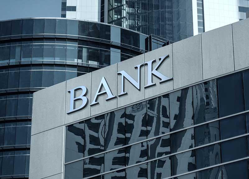 abogados expertos Derecho Bancario en Las Palmas