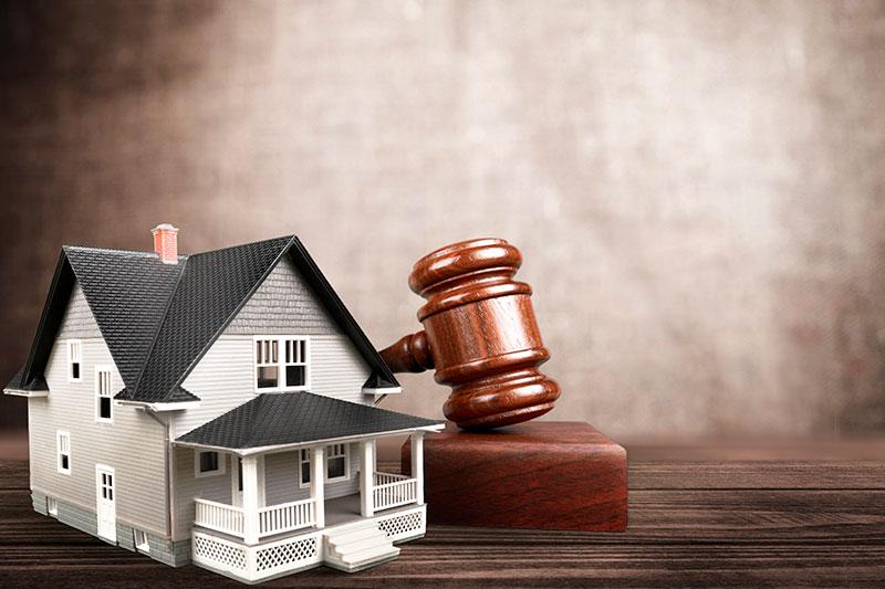 Nueva sentencia obtenida por nulidad de cláusulas de constitución de hipoteca y comisión de apertura